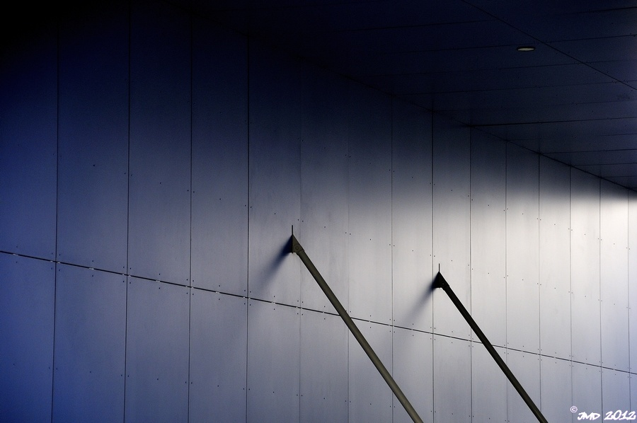 Abstraction #02