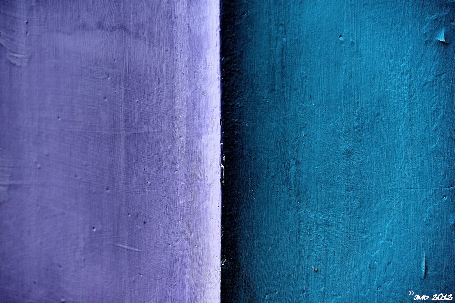 Abstraction #08