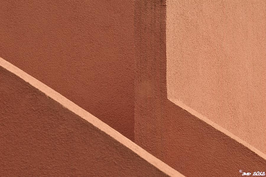 Abstraction #09