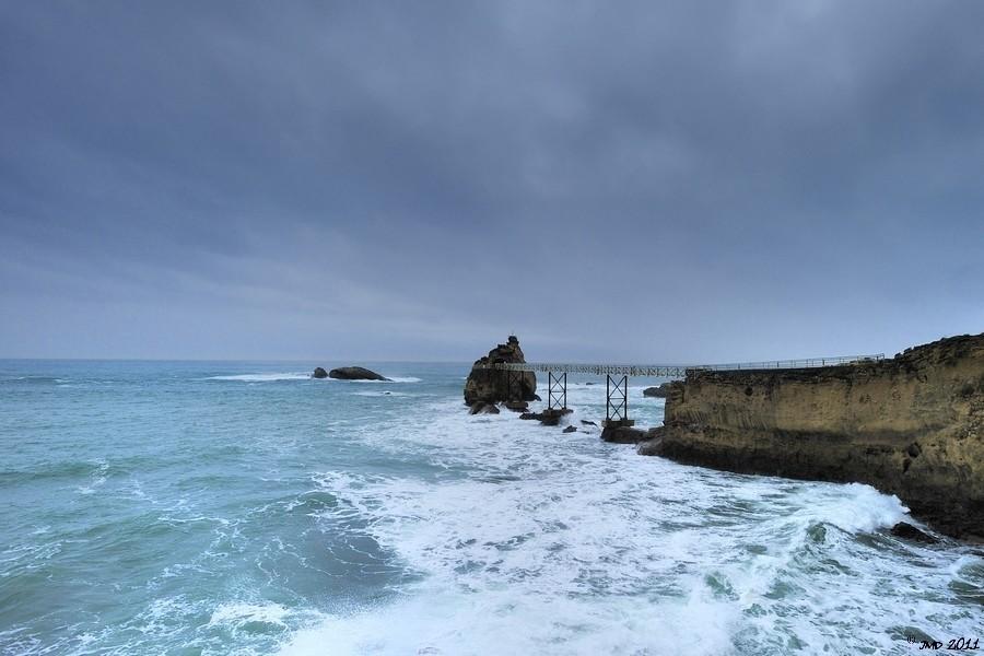 Biarritz #01