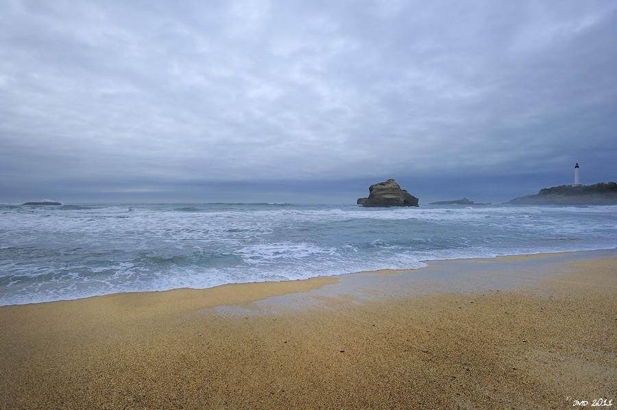 Biarritz #04