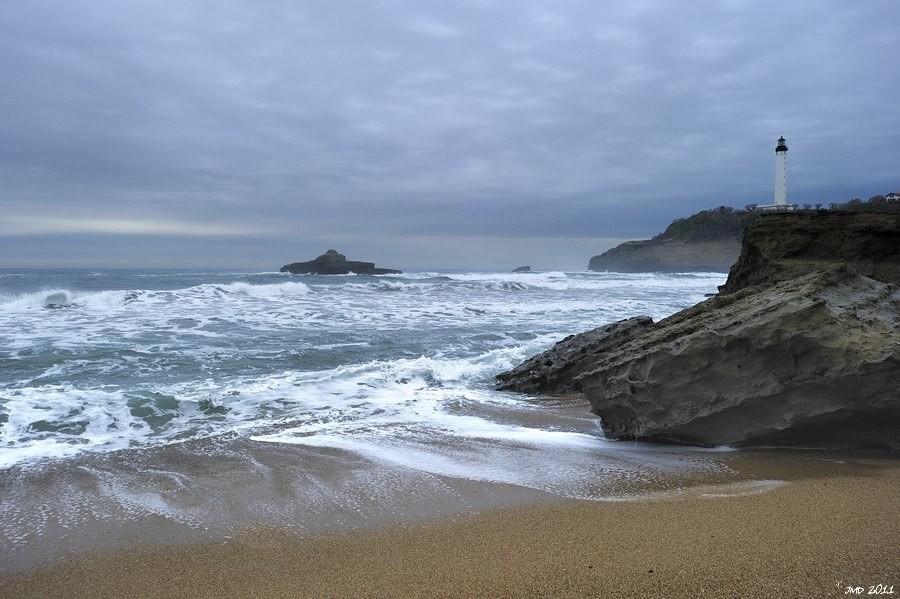 Biarritz #08