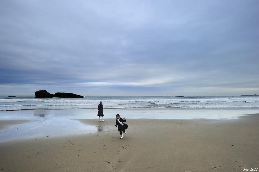 Biarritz #09