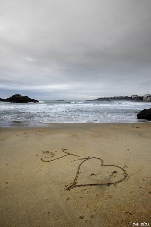 Biarritz #10