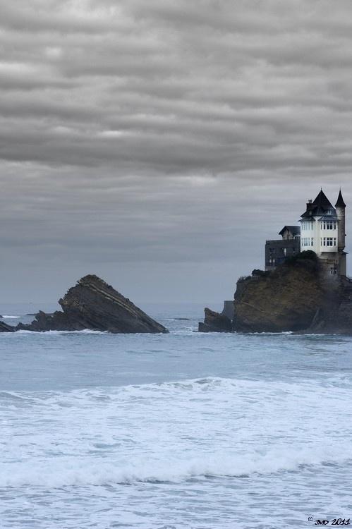 Biarritz #14