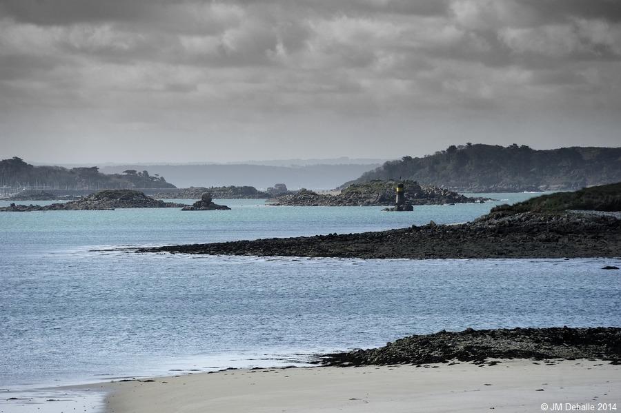 Bretagne #01