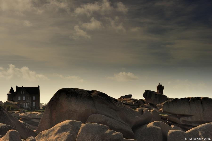 Bretagne #09