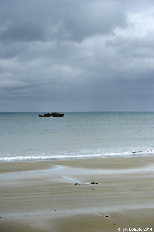 Bretagne #13