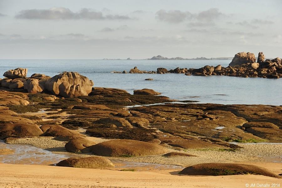 Bretagne #14