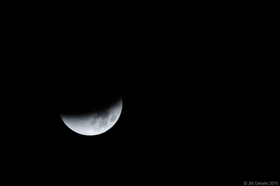 eclipse #02