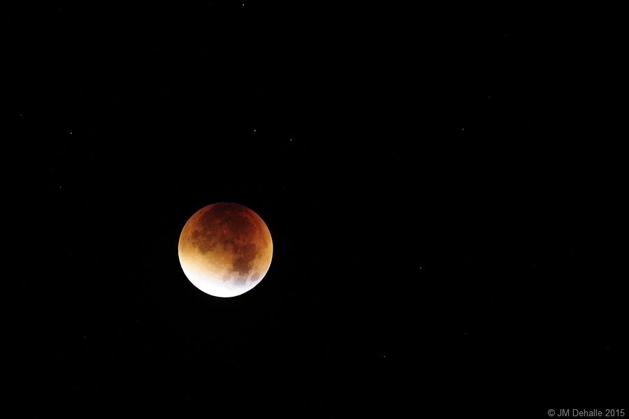 eclipse #04
