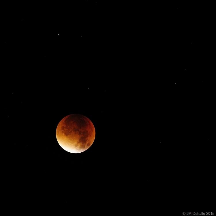 eclipse #05