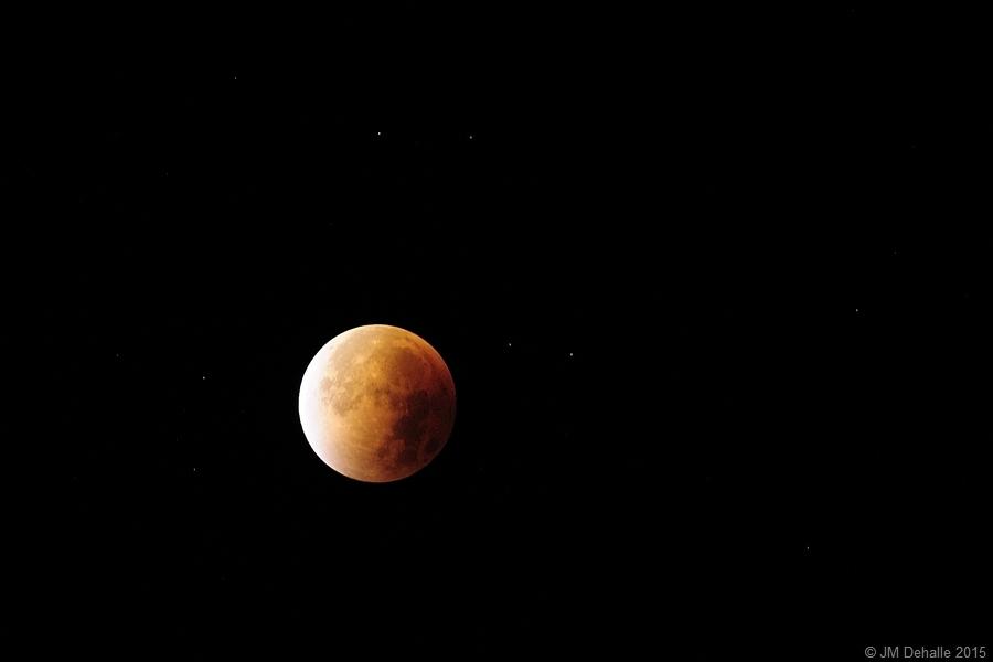 eclipse #09