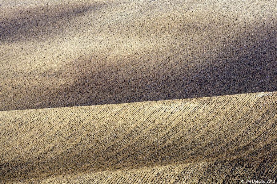 Land Art #03