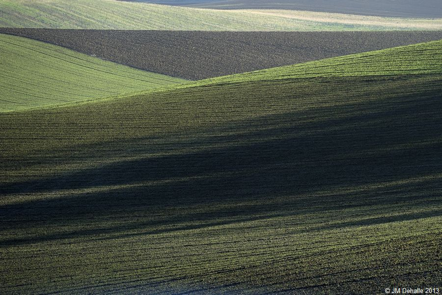 Land Art #07