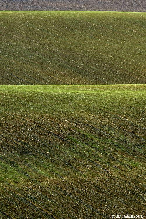 Land Art #09