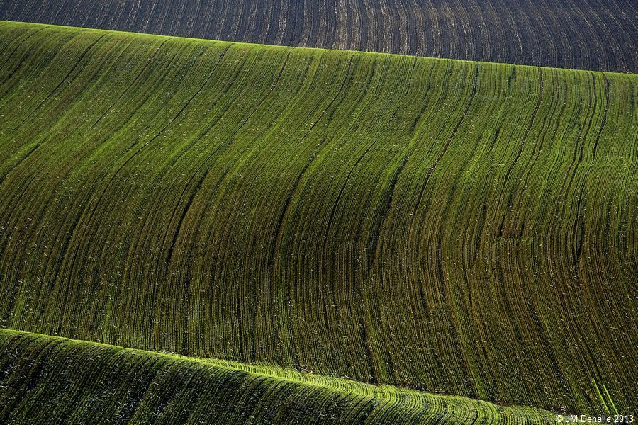 Land Art #13