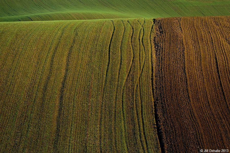 Land Art #15