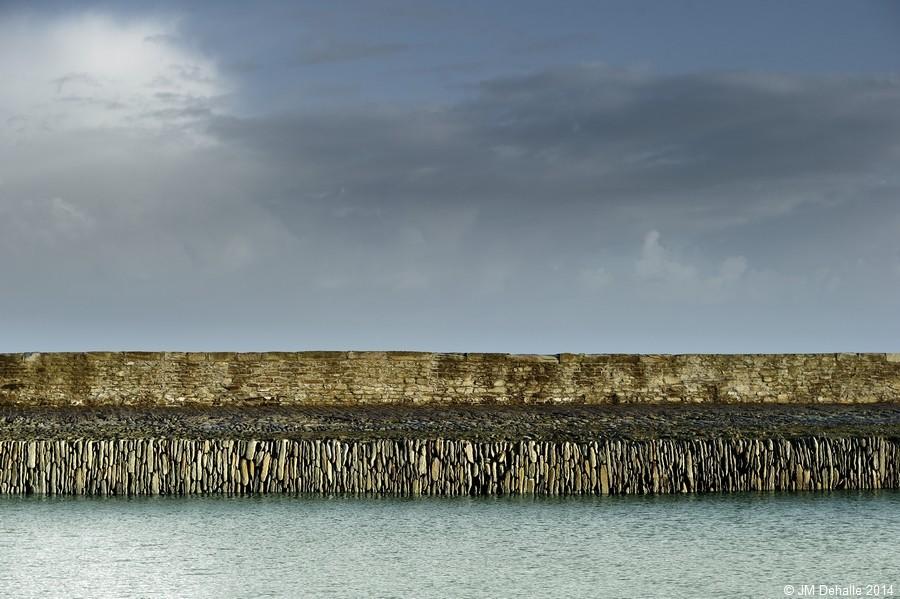 Normandie #01