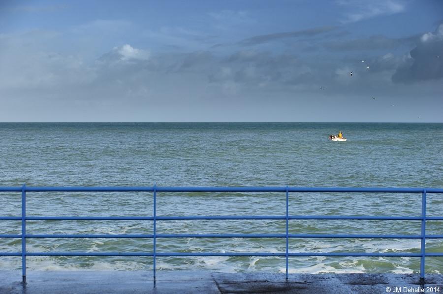 Normandie #09
